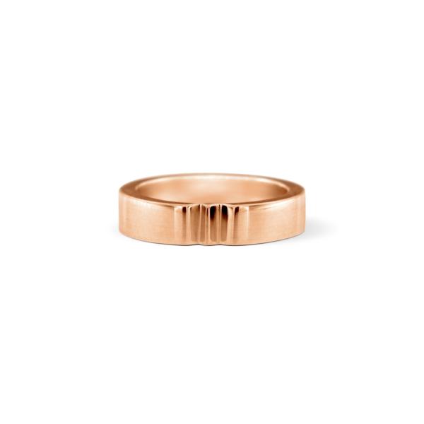 sužadėtuvių žiedas Mylimajai