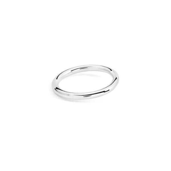 Tobulybė aukso žiedas, YURGA