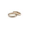 Vestuviniai žiedai Švelnumas YURGA