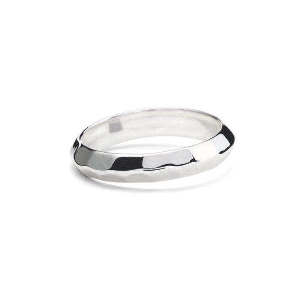 Žiedas Baltic
