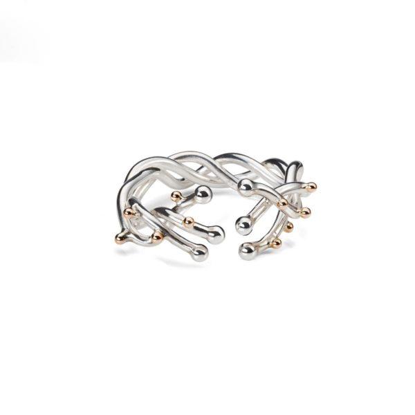 Žiedas Pynės