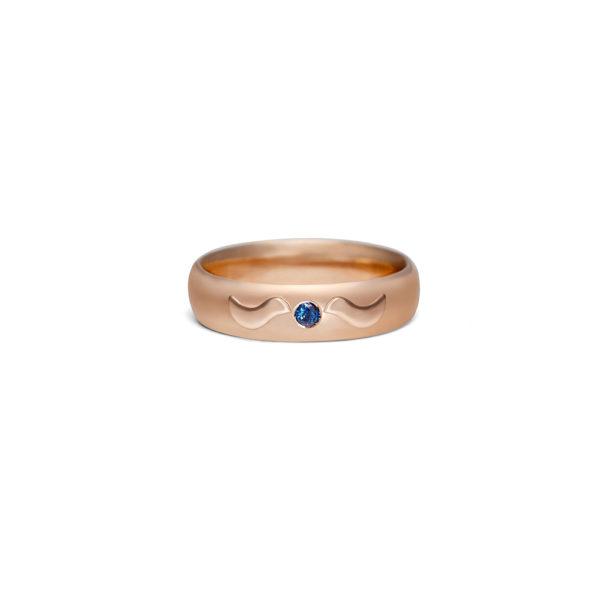 Aukso žiedas Laimės sargybiniai, YURGA