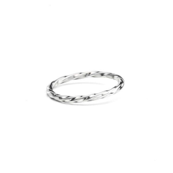 Žiedas Sūkurys
