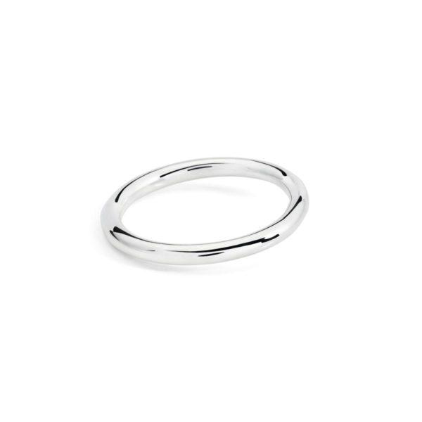 Žiedas Tobulybė