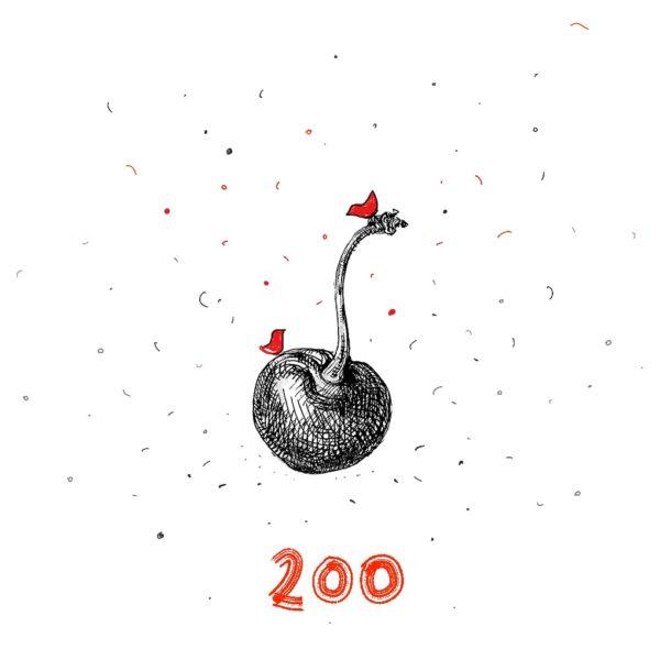Dovanų kuponas 200 Eur, YURGA