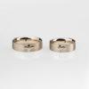 Individualūs Vestuviniai Žiedai YURGA